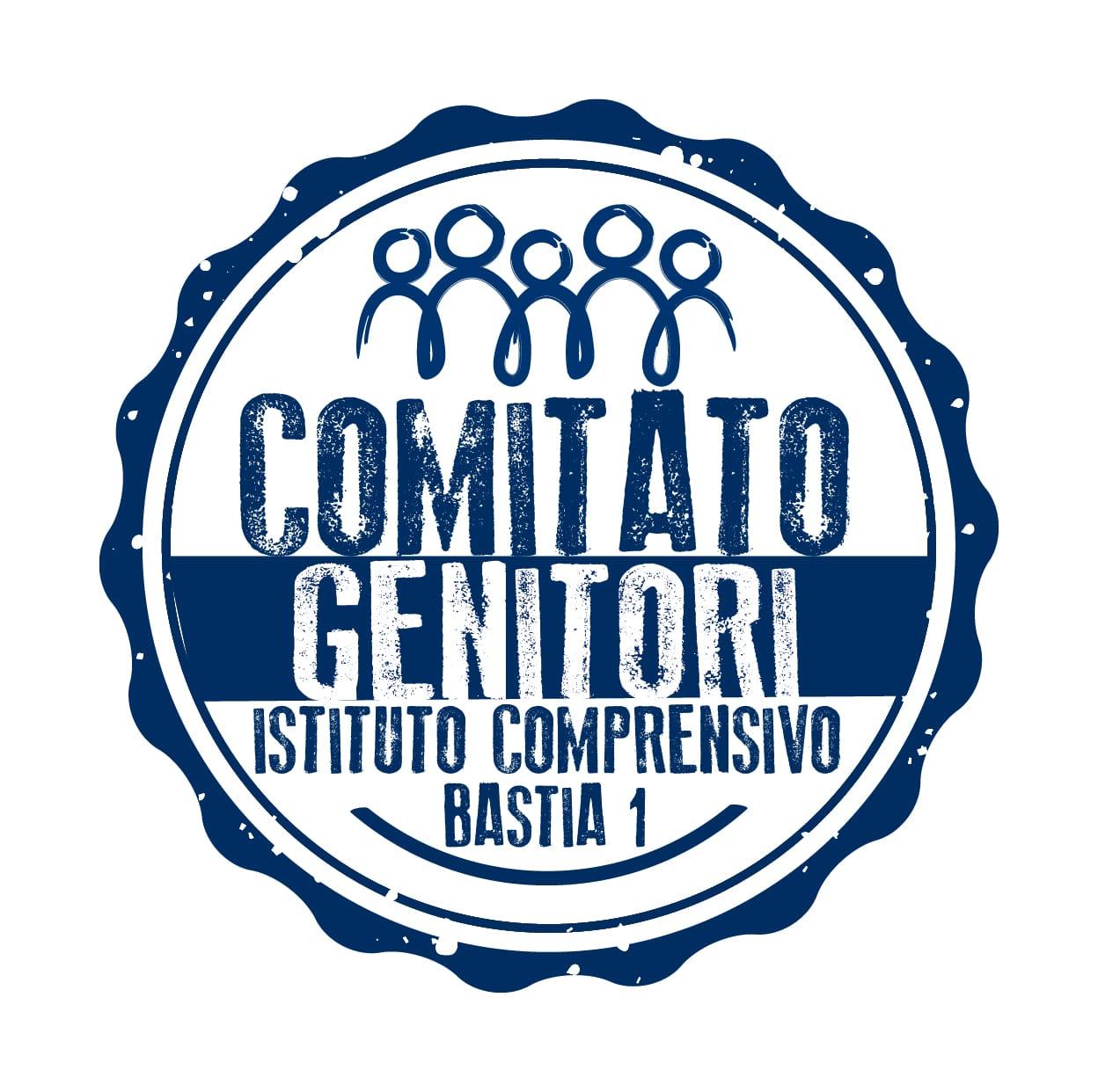 Comitato Genitori ICBastia1